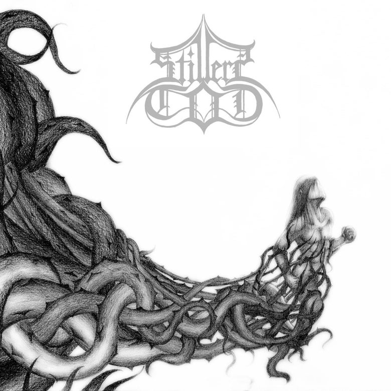 "Image of Stillers Tod – ""Katharsis"" Full-Length Album"