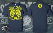 Image of Tiger T-shirt