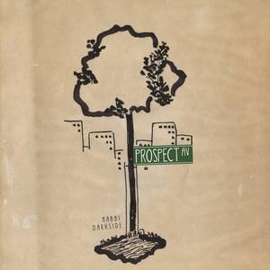 Image of Prospect Avenue CD