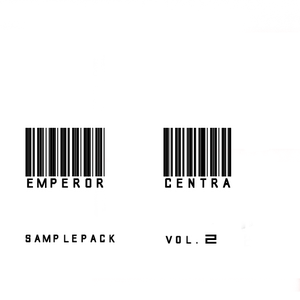 Image of Emperor & Centra Samplepack VOL.2