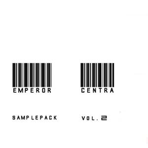 Image of Emperor & Centra Samplepack VOL.2