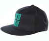 GORRA FORUM SURFACE FLEXFIT EN LIQUIDACION.