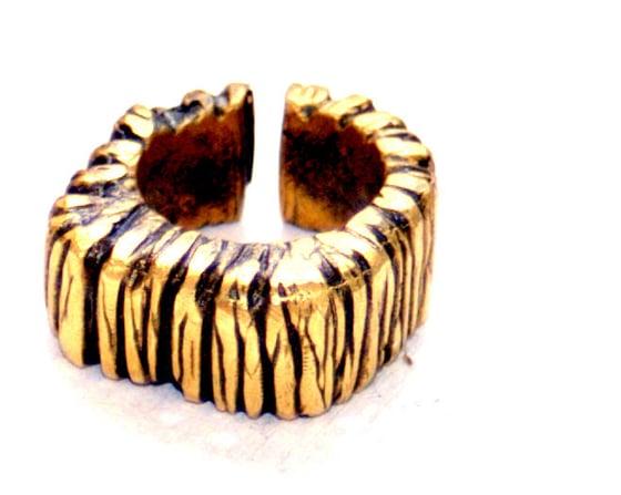 Image of Viejo (Brass)