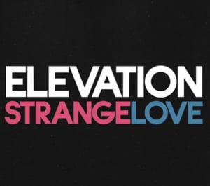 Image of Strangelove