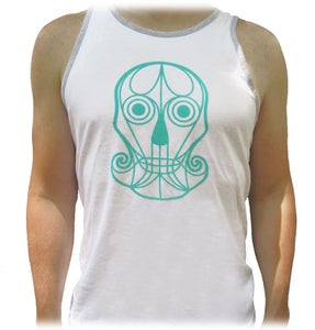 Image of Everlasting - Mens Tank Top
