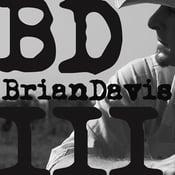 Image of BD III