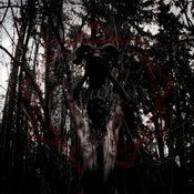Image of This Gift is a Curse - I; Gvilt Bearer LP