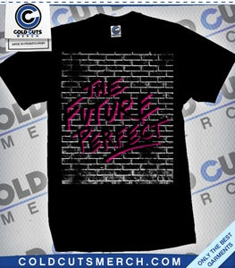 "Image of The Future Perfect ""Bricks"" Shirt"