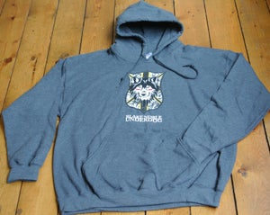 Image of Underdog Hoodie (Male & Female)