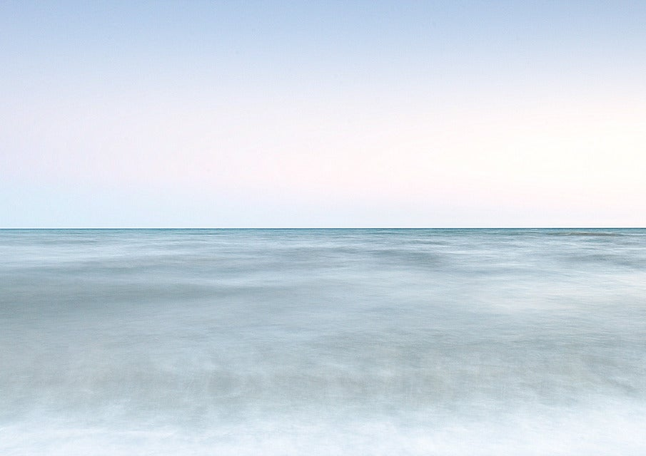 Image of Calm