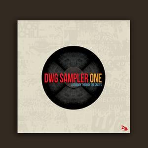 Image of DWG Sampler: Volume One
