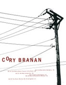 Image of Cory Branan_June 2013 Tour