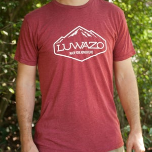 Image of Mountain Crest | Mens