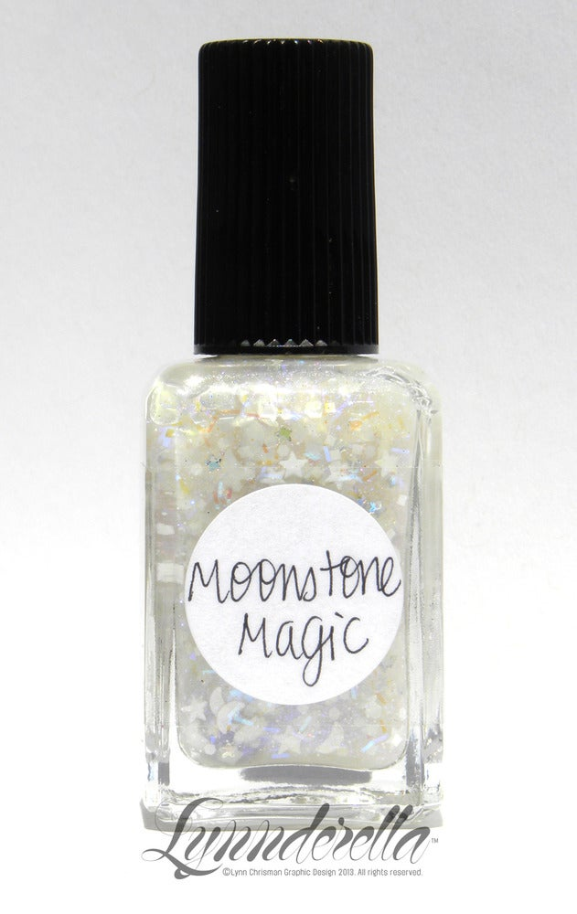 Image of Moonstone Magic (June)