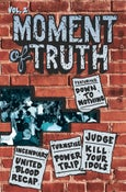 Image of Moment Of Truth Vol. 2