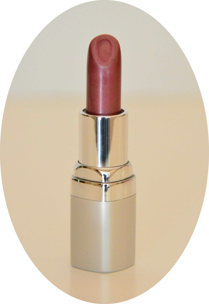 Image of Donna Spangler Beauty LIPSTICK Perfect Plum
