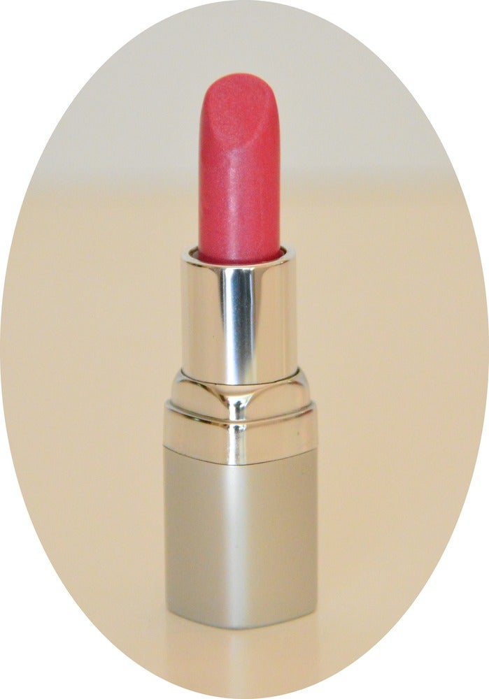 Image of Donna Spangler Beauty LIPSTICK Perfect Pink