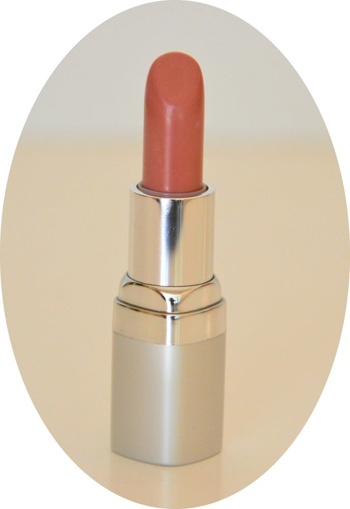 Image of Donna Spangler Beauty LIPSTICK Pouty Natural