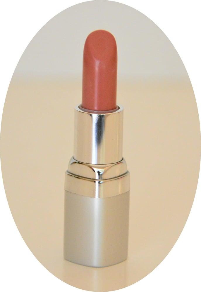 Image of Donna Spangler Beauty LIPSTICK Pouty Natural