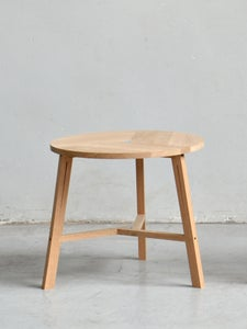 Image of Interstice Coffeetable