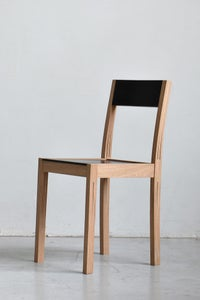 Image of Interstice Chair