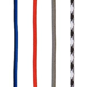 Image of Stofledning/Textile Cord