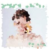 "Image of Upcoming 7"" (Single)"