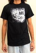 Image of State Of Mind T-shirt