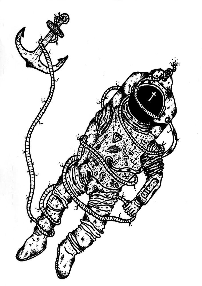 Image of 'Astro'