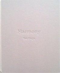 Image of Harmony