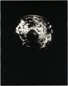 Image of Aliens