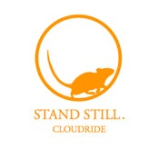 "Image of CD ""Stand Still"" 2010"