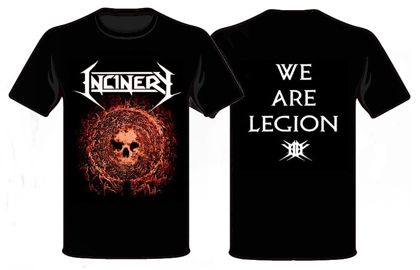 Image of Legion Tee