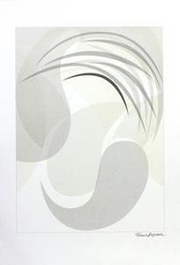 Image of Untitled (Crescent) // Yelena Popova // 2013