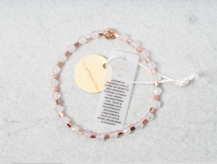 Image of Sun Moon Rain Gift Set