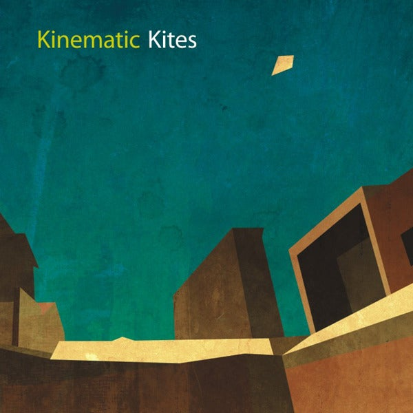 Image of Kites