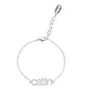 Bracelet Catin - Felicie Aussi