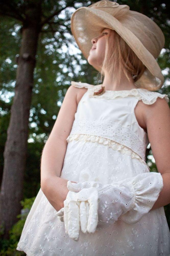 Image of The Elizabeth | Dress