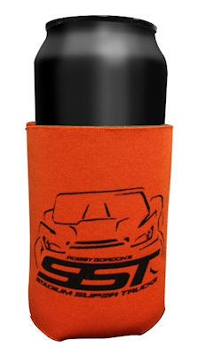 Image of SST Koozie