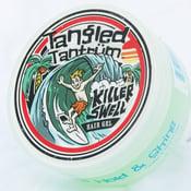 Image of Killer Swell - Hair Gel
