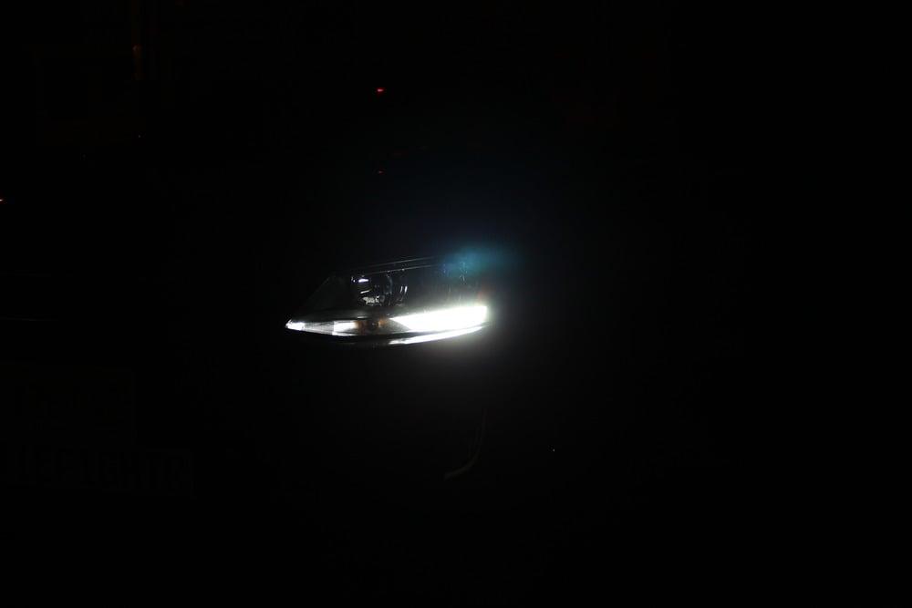 Image of DRLs - Error free Super Bright Crisp White - 1156 26 SMD LED fits: Jetta MK6