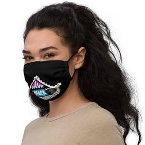 Image of Sugur Shack Face Mask