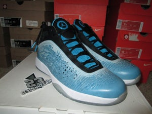 "Image of Air Jordan 2011 ""Jordan Brand Classic - East"""