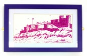 Image of 'Bamburgh Castle'
