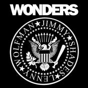 Image of That Thing You Do X Ramones