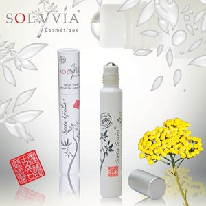 Image of SANTA GIULIA Face Serum