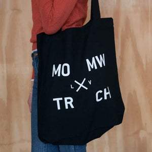 Image of valley totes