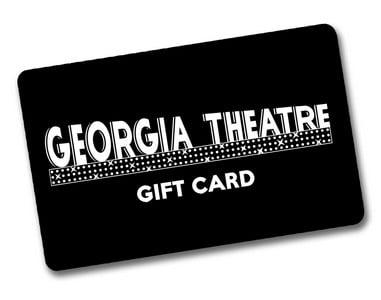 Image of GATH Gift Card - $25