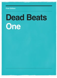 Image of Dead Beats: One