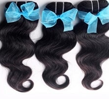 Image of Virgin Indian Body Wave 3 Bundle Deals